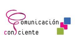 comunicacion-consciente
