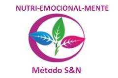nutriemocionalmente