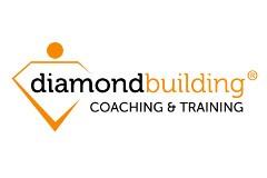 diamond-building