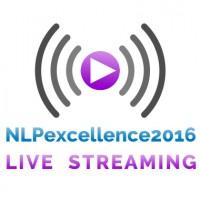 live-streamaing