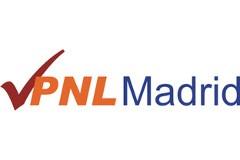 pnl-madrid