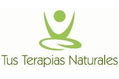 tus-terapias-naturales